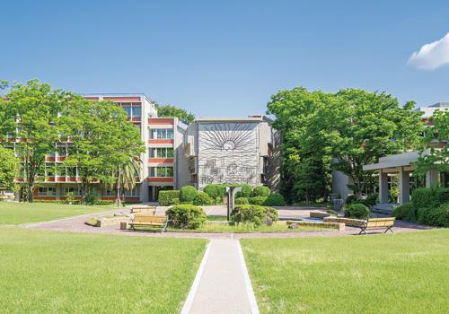 オンライン 授業 大学 南山